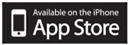 iOS aplikacija u App Storeu