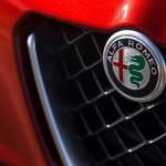Alfa Romeo poslovni plan