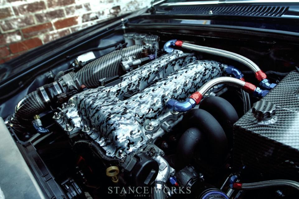 Alfa-Romeo-2000-GTV3