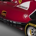 Alfa Romeo u Formuli 1