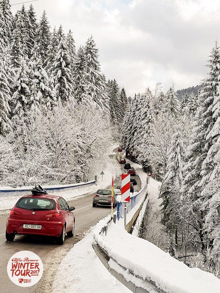 winter-tour-11-720x960