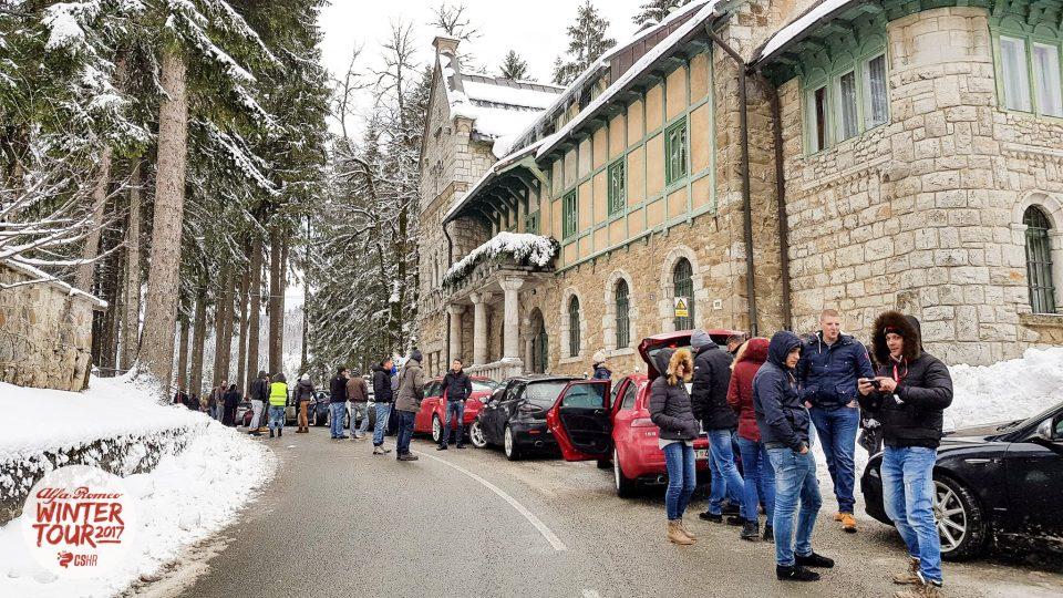 winter-tour-4-960x540
