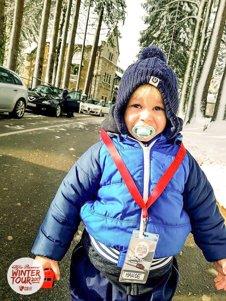 winter-tour-50-720x960