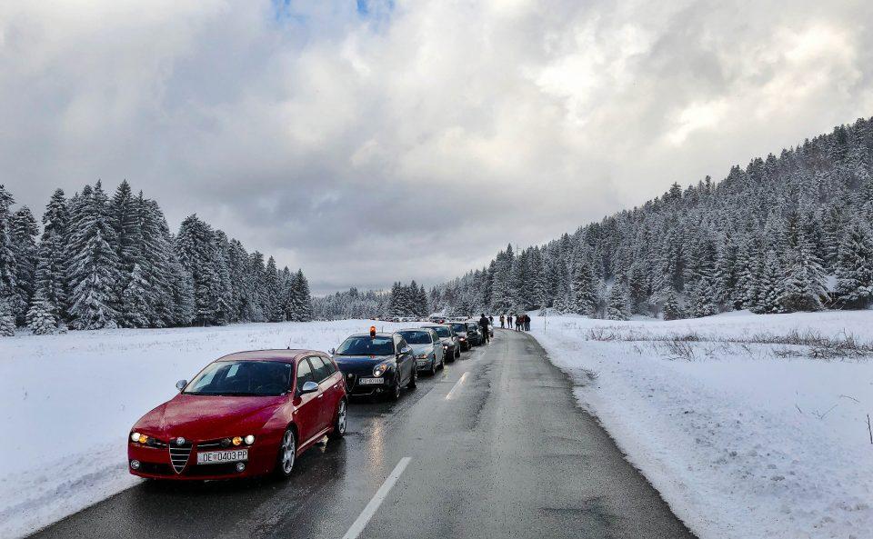 winter-tour-960x593