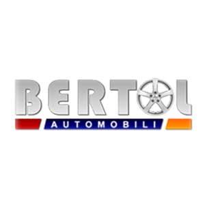 bertol