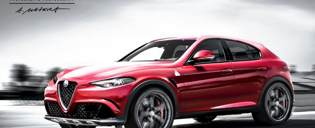 Glasine o odgodama za Alfa Romeo i Maserati