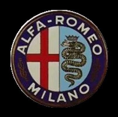 1915-1925