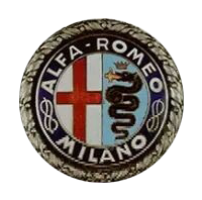 1925-1946