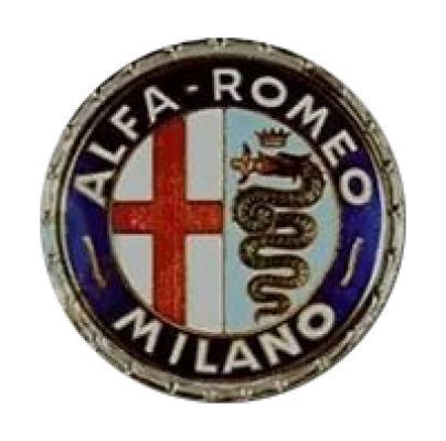 1946-1972
