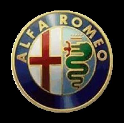 1972-2015