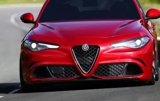 Giulia: Još nema potvrde o crash testovima