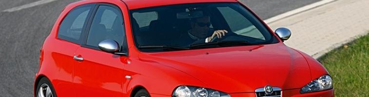 Alfa Romeo će Audiju dati prava na oznake Q2 i Q4
