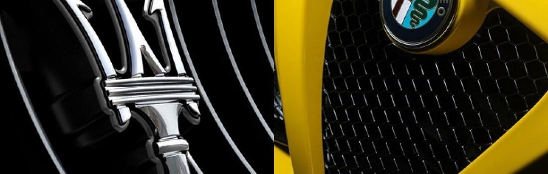 Alfa Romeo i Maserati: Tim Kuniskis je novi direktor dvije marke