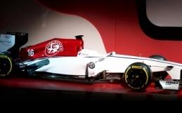 Alfa Romeo Sauber: Što Peter Sauber misli o suradnji s Alfa Romeom