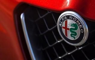 Američki novinari primjećuju rast Alfa Romea u SAD-u