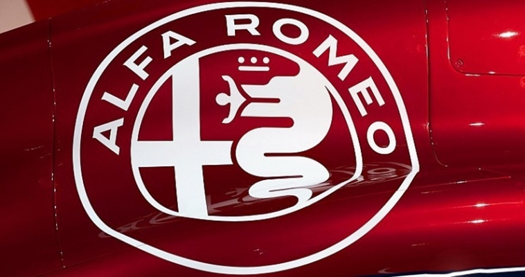 Alfa Romeo Sauber F1: Motor novog bolida pokrenut prvi put