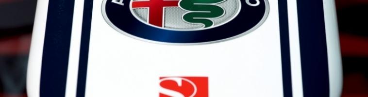 Alfa Romeo Sauber: Garage Italia novi je sponzor F1 momčadi