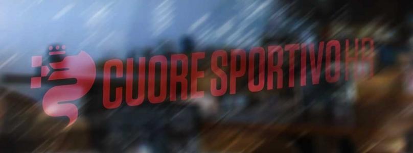 Od danas imamo i Cuore Sportivo HR naljepnice