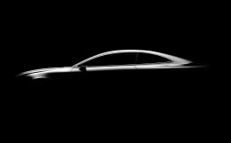 Alfa Romeo GT za 2017. godinu?