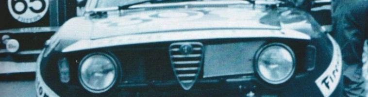 GTA: slova slavne prošlosti