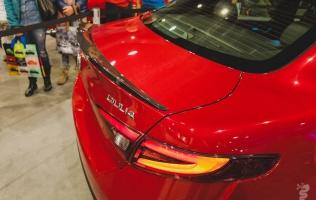 Analiza: Alfa Romeo Giulia i njezin uspon na vrh