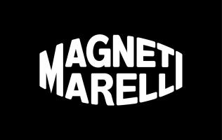 Fiat prodaje Magneti Marelli