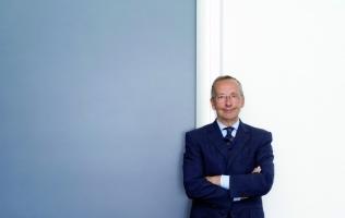 Walter de Silva odlazi iz Volkswagena