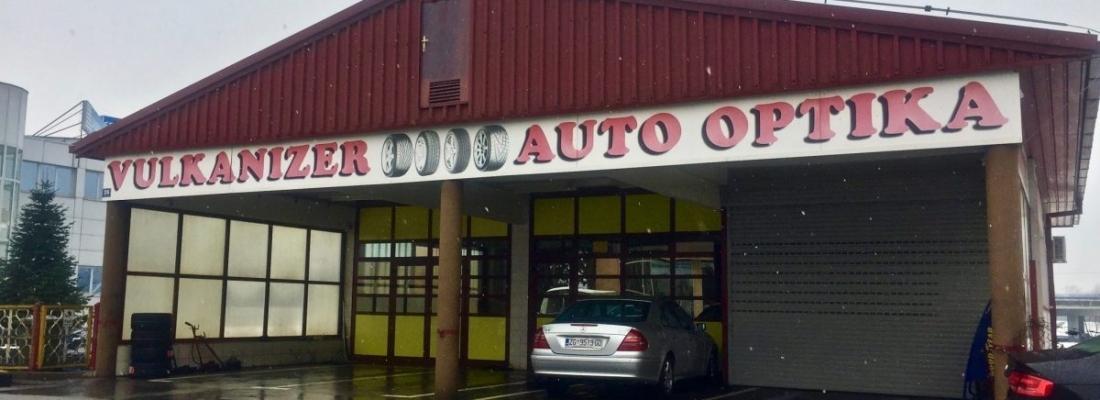 Vulkanizacija Koloper nudi popuste članovima kluba Cuore Sportivo HR