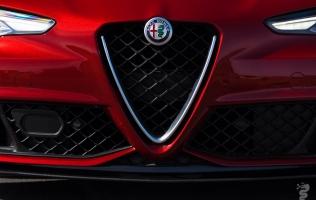 Alfa Romeo: Mali znakovi oporavka u Europi u veljači