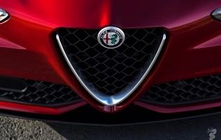 Šef Alfa Romeo USA o budućnosti marke