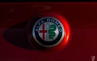 Alfa Romeo: Promjena investicijskog plana do 2020.