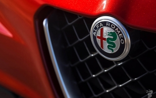 Kako izgleda Alfa Romeo poslovni plan do 2020.