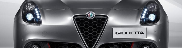 Nova Alfa Romeo Giulietta: Oprema, motori i cijene
