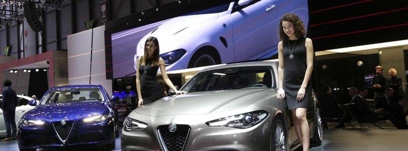 Širi se Alfa Romeo prodajna mreža u SAD-u