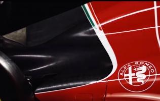 Alfa Romeo vrlo blizu povratku u F1