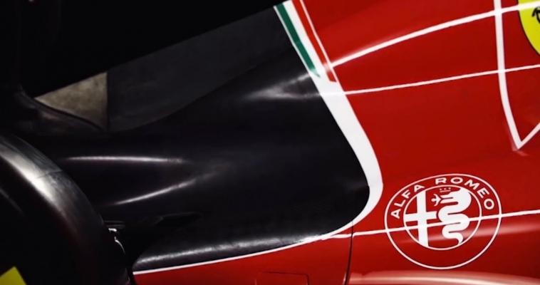 Alfa Romeo u F1 ovisi o uspjehu Giulie