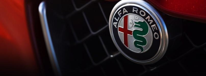 Alfa Romeo: 107 godina povijesti u 30 sekundi