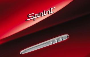Alfa Romeo Giulia Coupe: Koje ime je bolje – Sprint ili GTV?