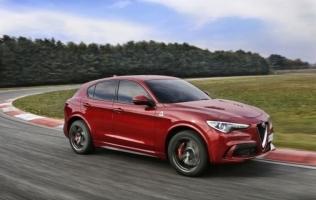 Više od 2000 prodanih automobila ovog prosinca u SAD-u