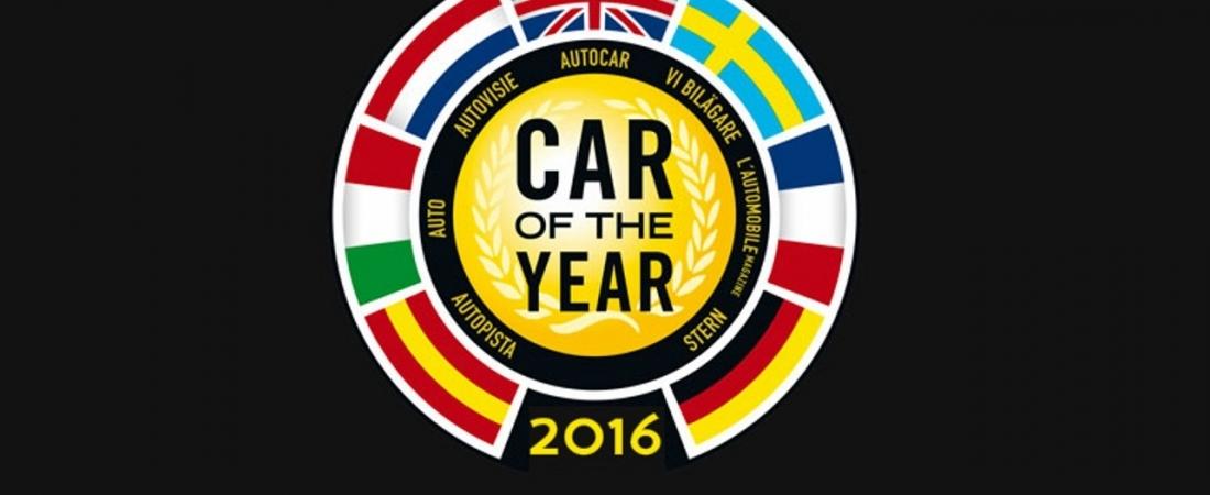 Izabrano sedam finalista za titulu najboljeg u EU