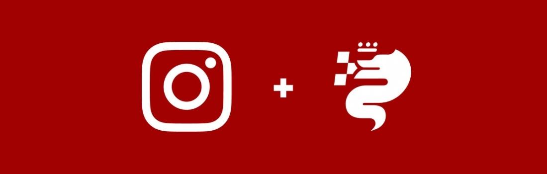 Cuore Sportivo HR od sada je i na Instagramu