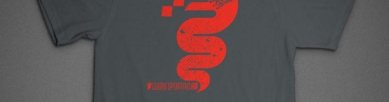 Stižu Cuore Sportivo HR majice!