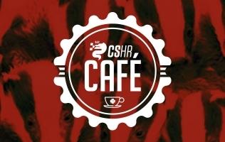 CSHR Café [ZG]
