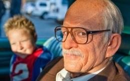 Saznajte koji su vaše vozačke godine