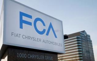 Alfa Romeo: Službeno potvrđena odgoda plana