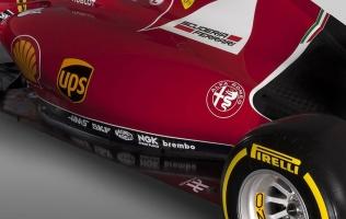 Alfa Romeo u Formuli 1: Marchionne kaže da još nije blizu