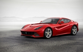 Ferrari više nije dio FCA grupe