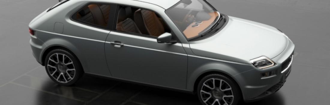 Fiat bi trebao razmisliti i vratiti legendarno ime