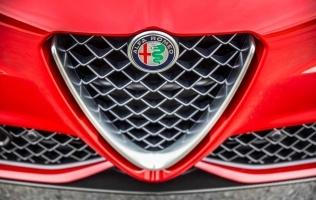 VIDEO: Alfa Romeo Giulia u tri nove reklame za Super Bowl