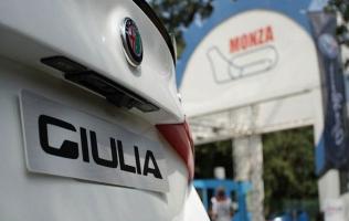 Proizvodnja Alfe samo u Italiji